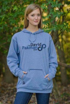 hoodie-woman