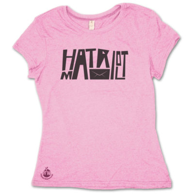 cottoncandy-hatriot