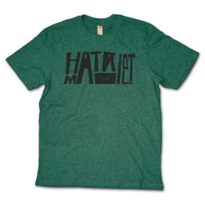 tshirt-mens-hatriot-moss